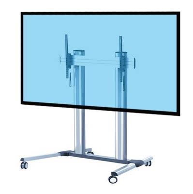 Altezza Mobile Tv - Interno Di Casa - Smepool.com